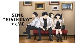 "Sing ""Yesterday"" for Me: Season 1"